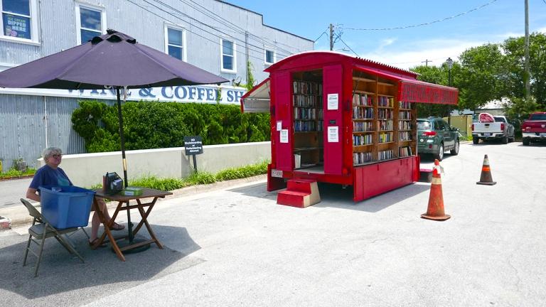 BEAUFT_bookmobile BLOG.jpg