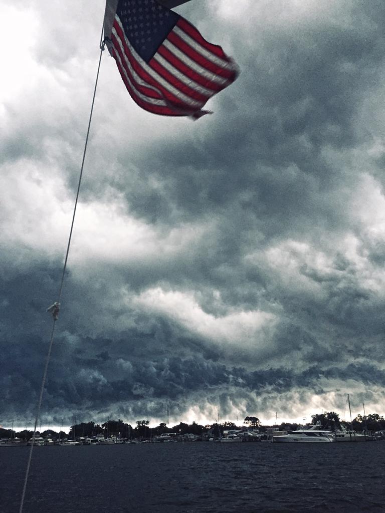 BEAUFT_storm_09 BLOG