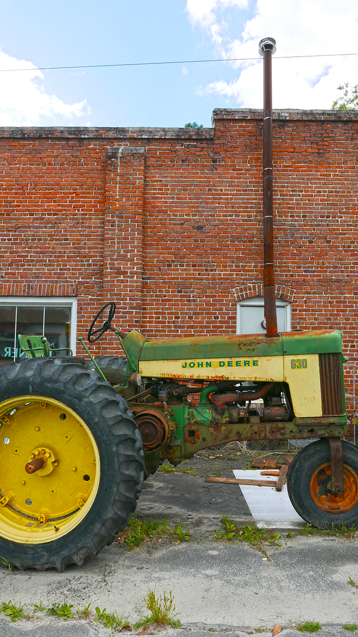 ORIENT_johndeere BLOG